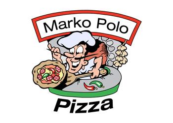 Picerija Marko Polo