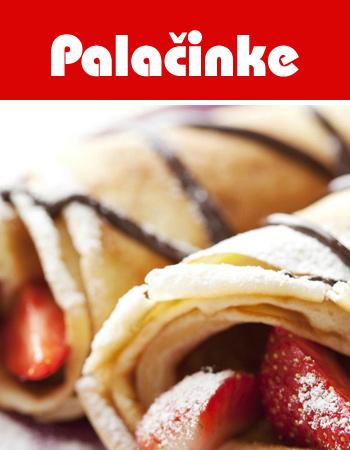 palacinke-marko-polo
