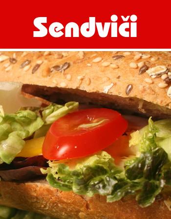 sendvici-marko-polo